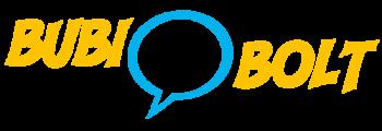 Bubi Bolt